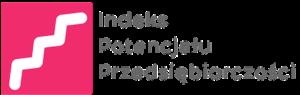 indeks potencjału przedsiębiorczości